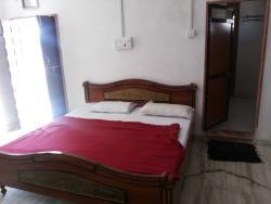 Palace Anjali, The Ranch at Charbhuja