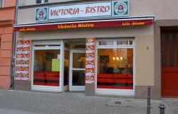 Victoria Bistro