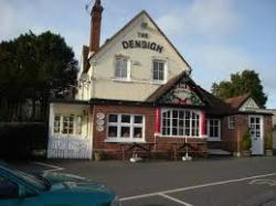 The Denbigh