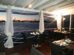 Boca Marina