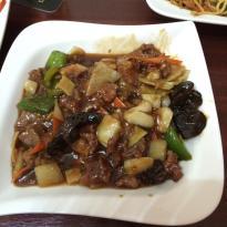 Xin Dong Hai
