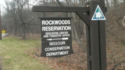 Rockwoods Reservation