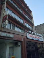 Miyakonojo Plaza Hotel