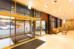 Benikea Hotel Munmak