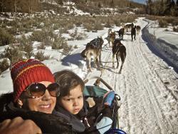 Rocky Mountain Recreation of Utah