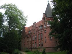 Museum für Bergedorf und die Vierlande