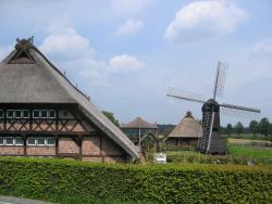 Rieck-Haus