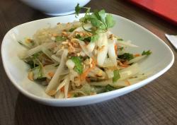 Banh Mi Bistro Vietnamese Eatery