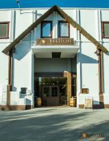 Mardelive Restaurante & Fábrica