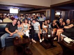 Baker's Water Street Bar & Grille