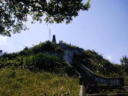 Monumento ao Ferroviario