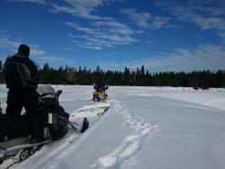 Arctic Aventure