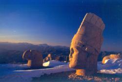 Cappadocia Tours By Yuki Travel/ Day Tours