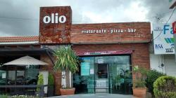 Olio Risto-Bar