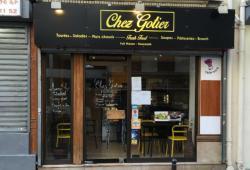 Chez Gotier