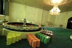 La Grande Vie Casino