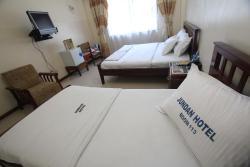 Jundan Hotel