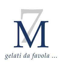Gelateria Mazzini 7