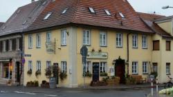Spezerei Erlangen