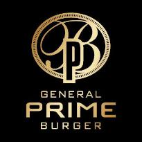 General Prime Burguer - Shopping Market Place