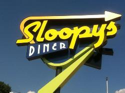 Sloopy's