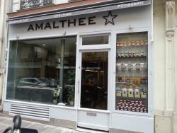Amalthee