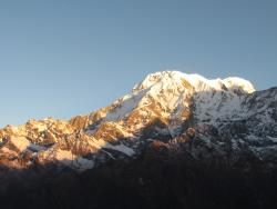 Himalayan Discovery Nepal - Day Tours
