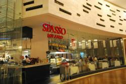 Spasso Milano