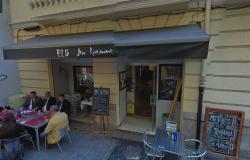El 16. Calle Roteros 16 - Valencia
