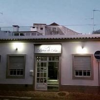Restaurante Brisa do Rio