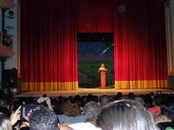 FUNTED - Deodoro Theater