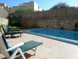 The Gorgeous Gozo Guesthouse