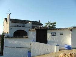 Casa La Ermita
