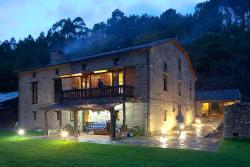 Casa Terra Verde
