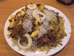 singh's kitchen