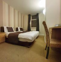 Jesmond Hotel