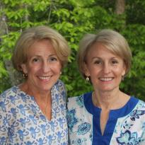 Two Sisters Historic Walking Tours
