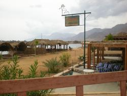 Mermaid Resort and Restaurant
