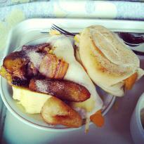 Cafe Regional Tapiri
