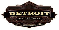Historical & Heritage Tours
