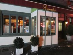 Lusardi's Restaurant
