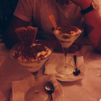 Sopra ristorante & Bar