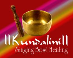 Kundalini Sound & Herbal Therapy