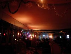Mirage Pub