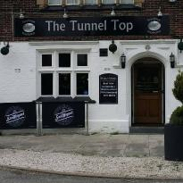 The Tunnel Top