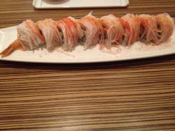 Soma Sushi