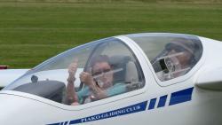 Piako Gliding Club
