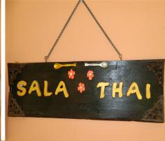 Sala Thai Oyster Bay Restaurant