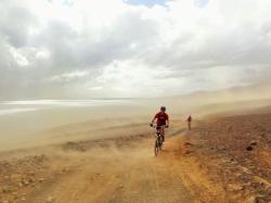 Bueno Bike Lanzarote