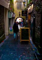 Petronella Restaurant & Cafe